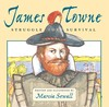 James-towne-9781481419697_th
