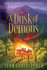 Dusk-of-demons-9781481420181_th