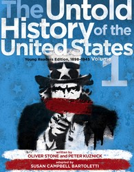 Untold-history-of-the-united-states-volume-1-9781481421751