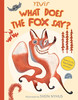What-does-the-fox-say-9781481422239_th