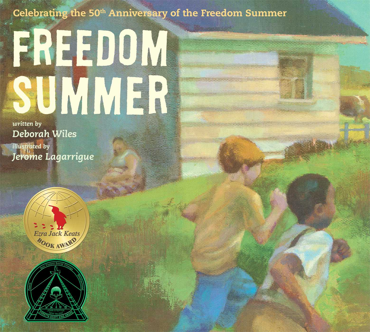 students should be allowed freedom with the literature they read Teachers should also read the before showing students the text of the four freedoms speech, ask students to each are they enjoying the freedom from.