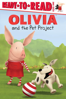 Olivia-and-the-pet-project-9781481428972_lg