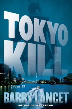 Tokyo Kill Special Signed Edition