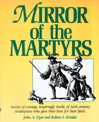 Mirror of the Martyrs
