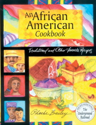 An African American Cookbook