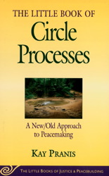 The Little Book of Circle Processes