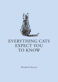 Everything Cats Expect you to Know