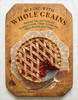 Baking-with-whole-grains-9781561488193_th
