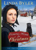 Coming-home-for-christmas-9781561488278_th