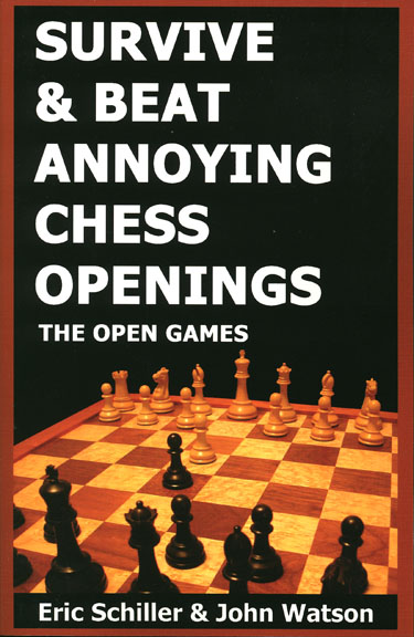Beating Unusual Chess Openings | Download eBook PDF/EPUB