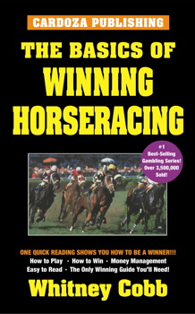 The Basics of Winning Horseracing