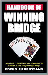 Handbook of Winning Bridge, 2nd Edition