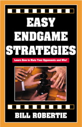 Easy Endgame Strategies
