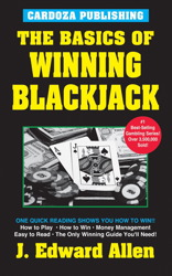 The Basics of Winning Blackjack