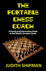 The Portable Chess Coach