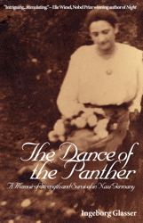 Dance of the Panther