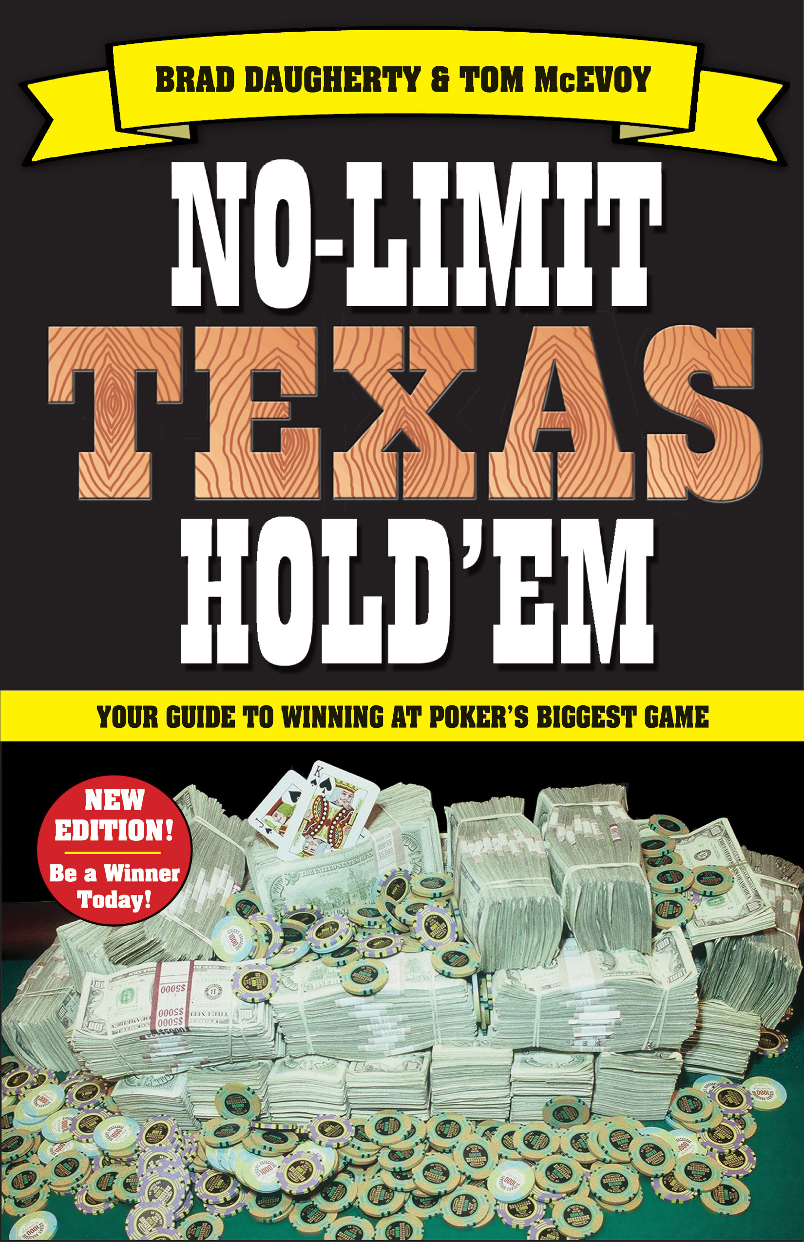 Speed limit texas holdem