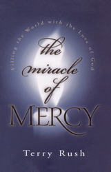The Miracle of Mercy