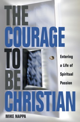 Courage to be Christian