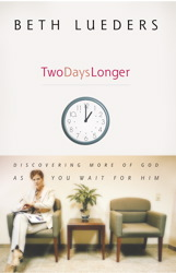 Two Days Longer