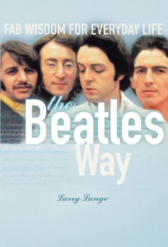 The Beatles Way