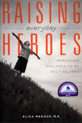 Raising Everyday Heroes