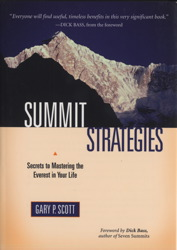 Summit Strategies