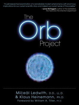 The Orb Project