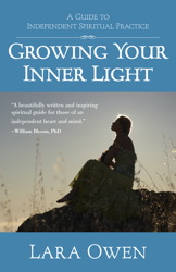 Growing Your Inner Light