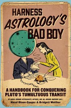 Harness Astrology's Bad Boy