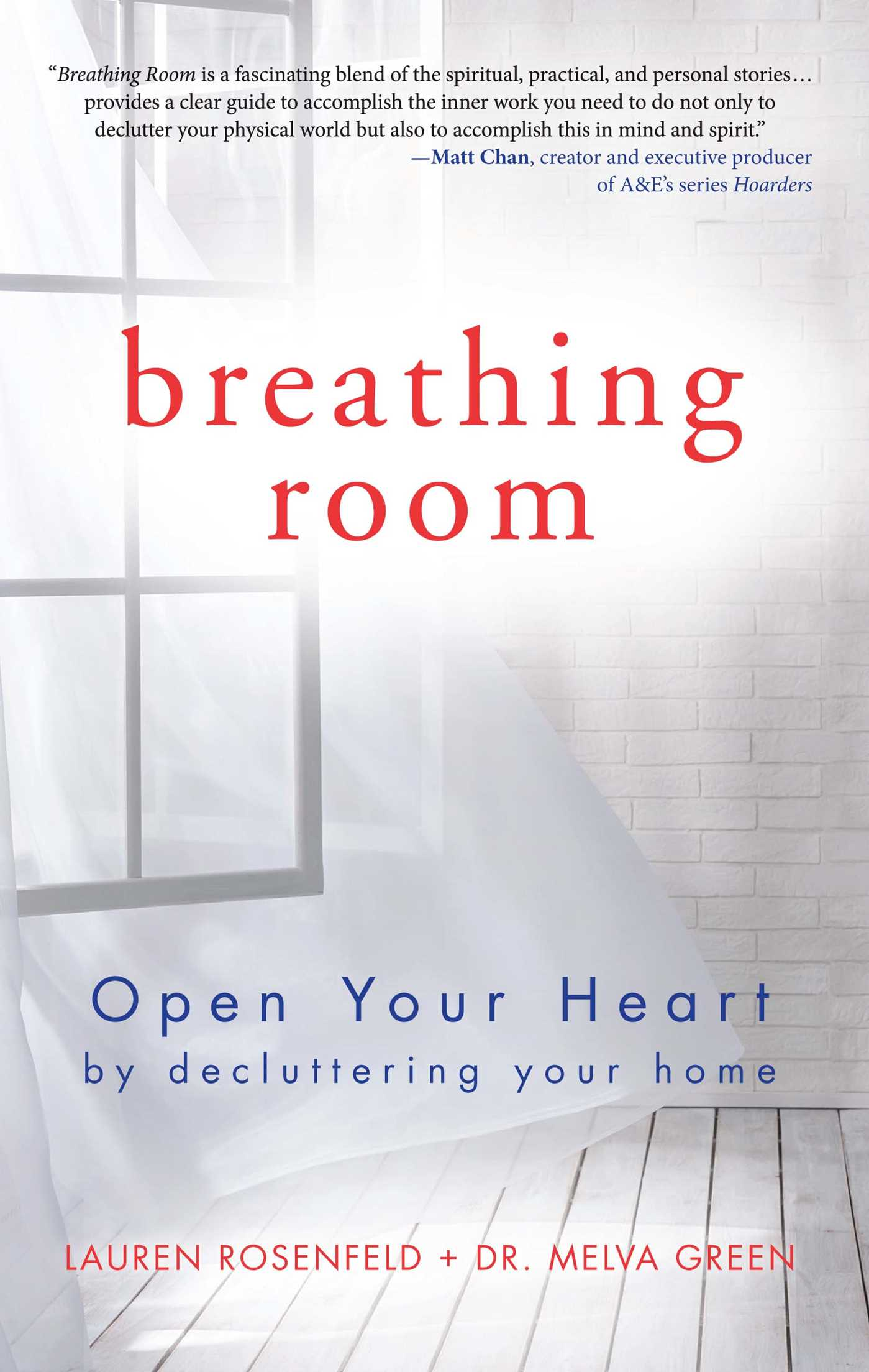 Breathing-room-9781582704579_hr