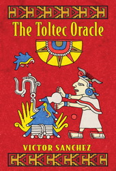 The Toltec Oracle
