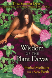 Wisdom of the Plant Devas