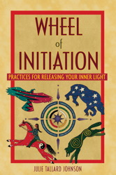 Wheel of Initiation