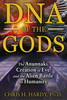 Dna-of-the-gods-9781591431855_th