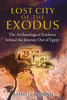 Lost-city-of-the-exodus-9781591431893_th