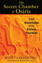 The Secret Chamber of Osiris
