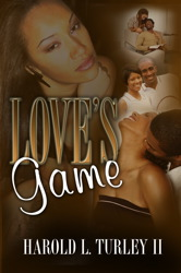 Love's Game