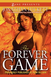 The Forever Game
