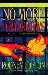 No More Tomorrows
