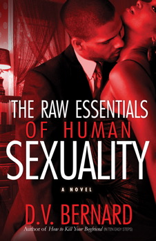 The Raw Essentials of Human Sexuality