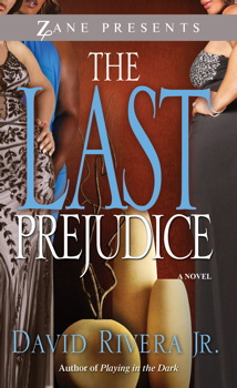 The Last Prejudice