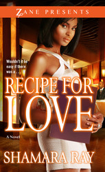 Recipe-for-love-9781593093280