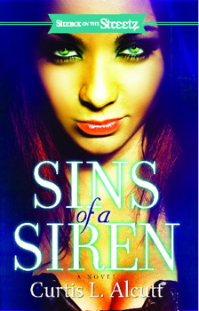 Sins of a Siren