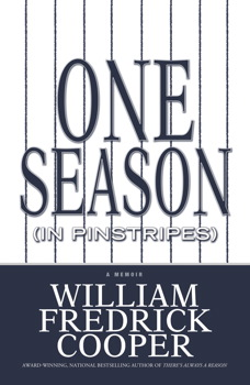 One Season (in Pinstripes)