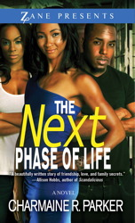 The Next Phase of Life