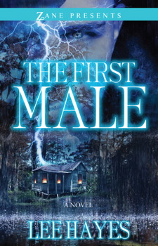 The First Male
