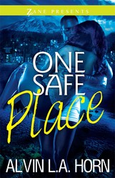 One-safe-place-9781593095505