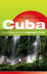 Open Road's Best of Cuba