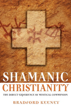 Shamanic Christianity